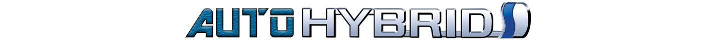 AutoHybrid.it