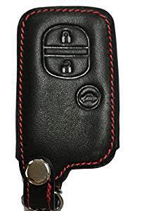 Cover protezione telecomando Toyota auris, yaris, rav4, gt86.