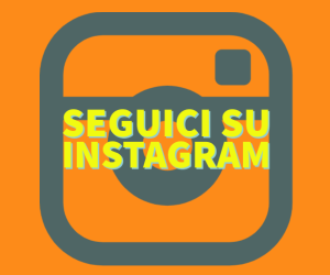 autohybrid instagram